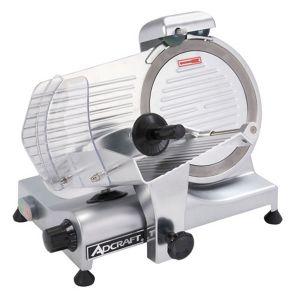 Adcraft Meat Slicer 10